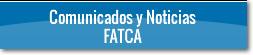 Fatca03